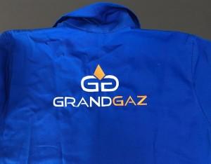 Grand 1