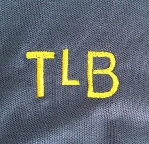 TLB 1