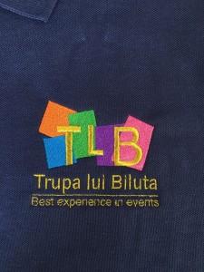 TLB 3